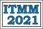 itmm-2021