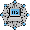 Department of information technology and systems Logo